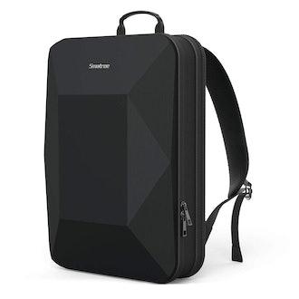 Smatree Semi-Hard and Light Laptop