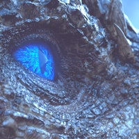 """Latest 'Game of Thrones' Death Debunks """"Dragon Has Three Heads"""" Theory"""