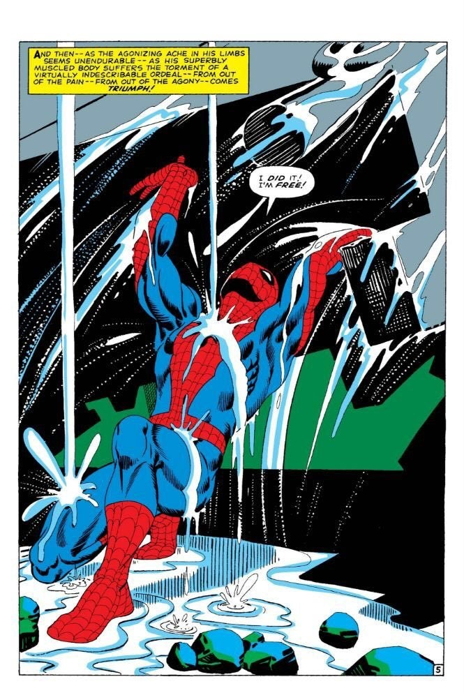 Spider-Man 33 Homecoming