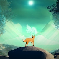 The Creator of This Gorgeous Game Doesn't Even Know How to Code