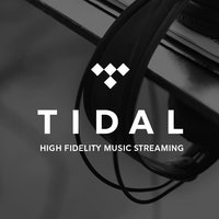 Don't Let Beyoncé And Nicki Minaj Fool You. Tidal Is Still Useless.