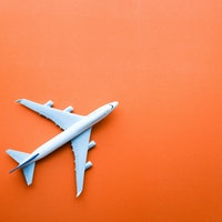 I quit flying for a year. Here's what I learned during my year off.