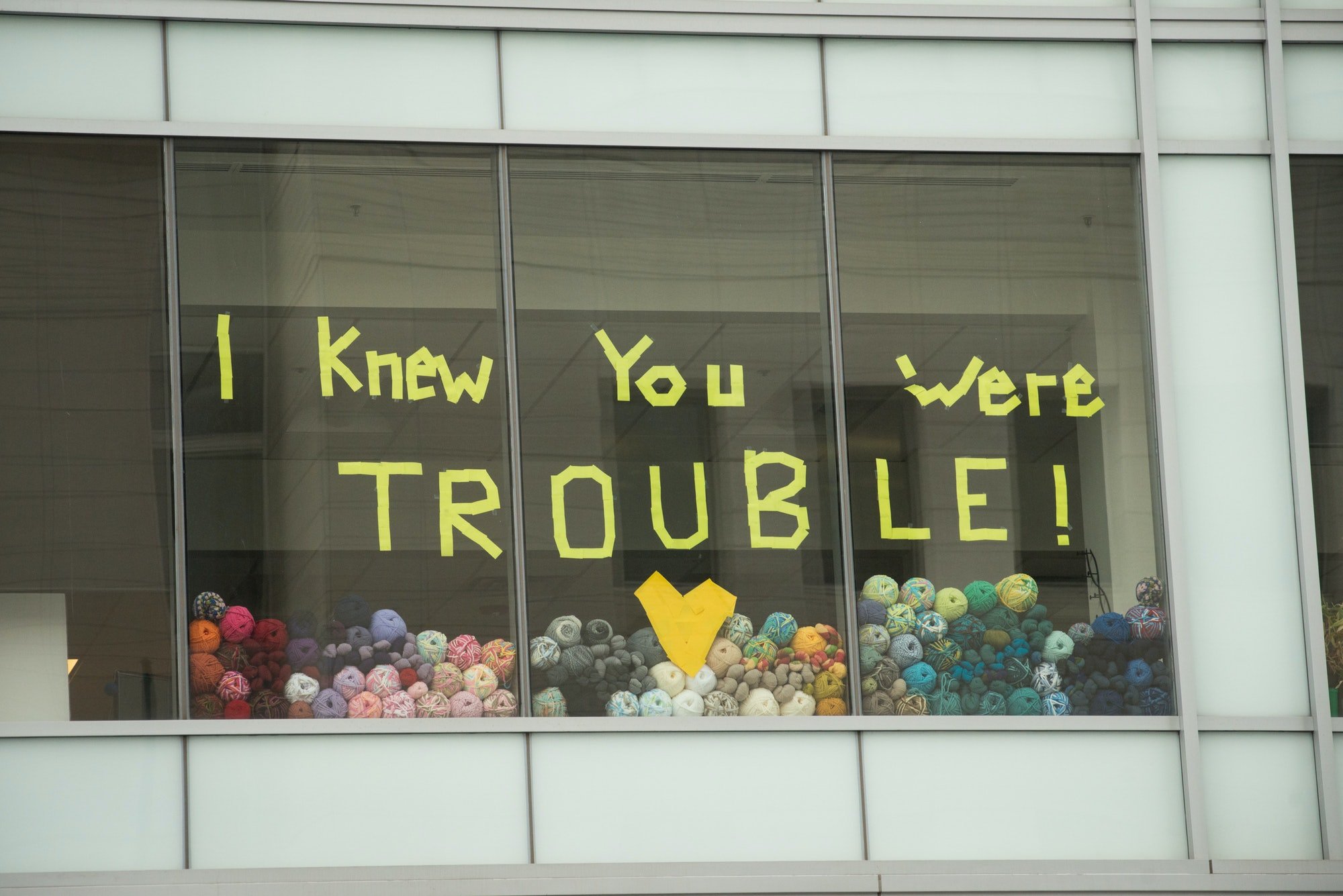 Taylor Swift courtroom psychology jury behavior