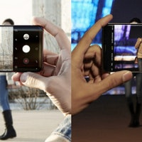 Samsung Galaxy S9's Mechanical Aperture is Refreshingly Old-School