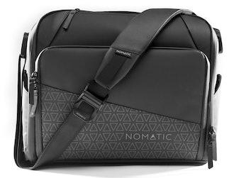 Nomatic Messenger Bag