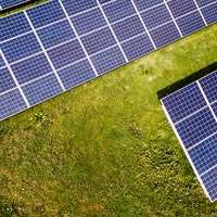 Opinion: Our Solar-Powered Future Is Unrealistic