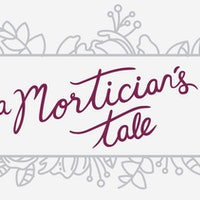 'A Mortician's Tale' Is a Game About Dealing With Death