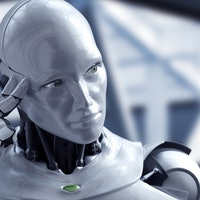 Next-Generation A.I. Could Develop Its Own 'Human Intuition'