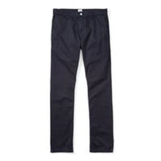 Flint and Tinder Cool Chinos