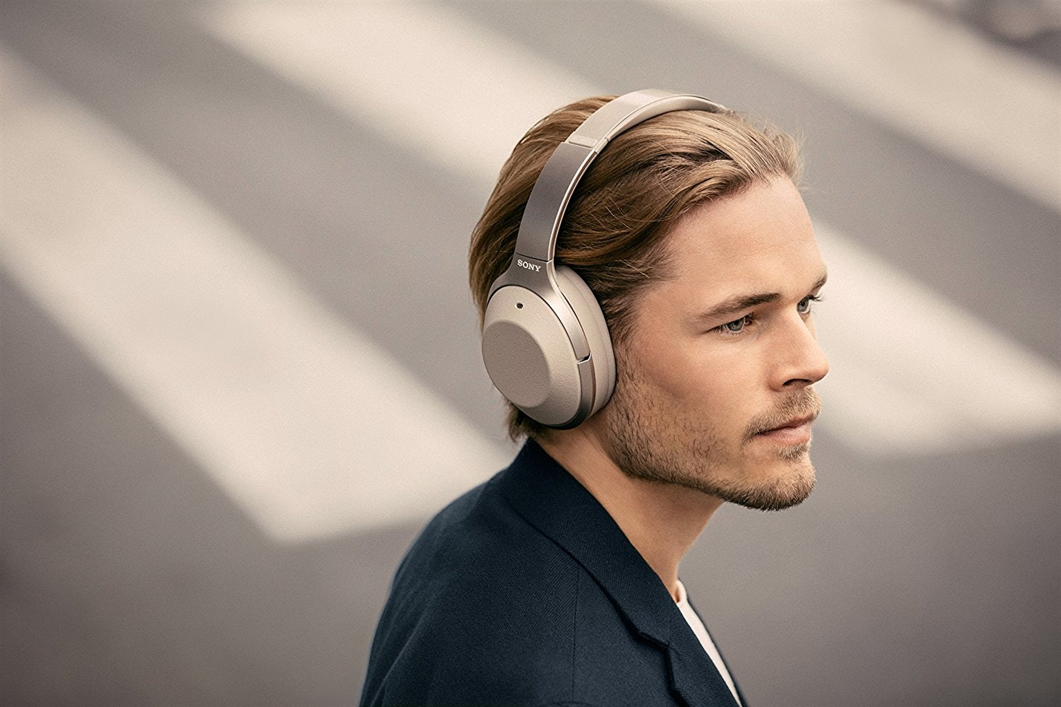song wh-1000xm2 headphones