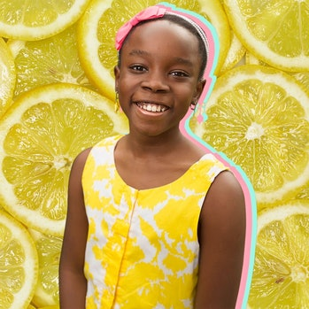 Mikaila has been an entrepreneur since she was four