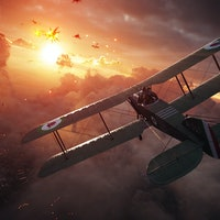 11 Tips for Flying Planes in 'Battlefield 1'