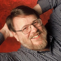 RIP Ray Tomlinson, the Inventor of Email