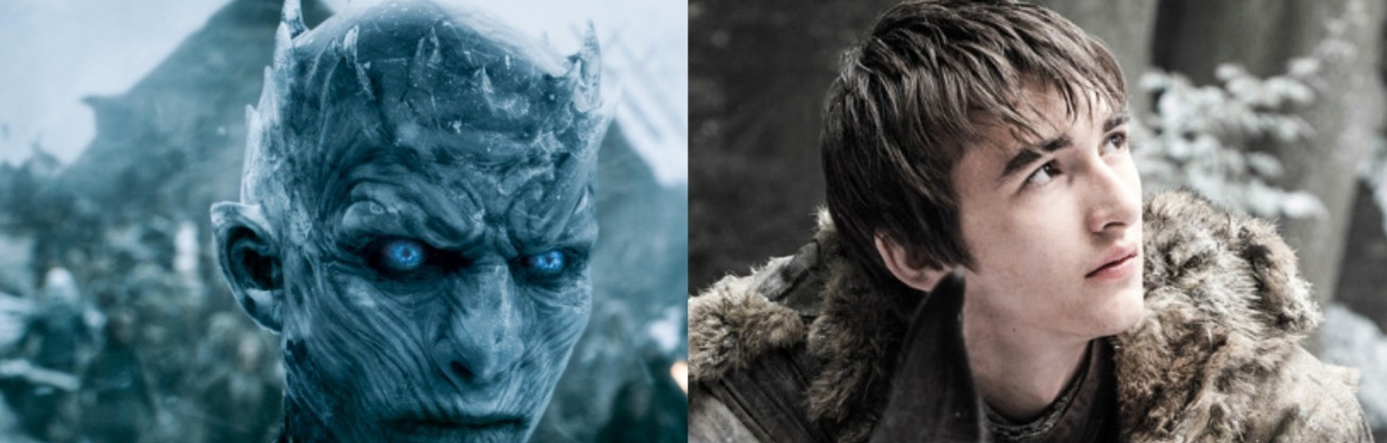 night king bran theory