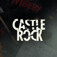 'Castle Rock' Opening Credits: Every Stephen King Easter Egg, Explained