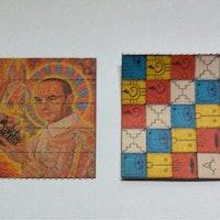 Happy 79th Birthday, LSD!