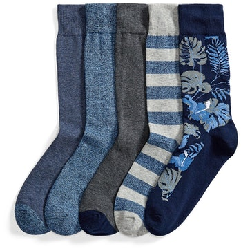 goodthreads socks
