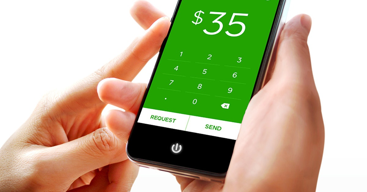 Cash App Payments Is Frequently Down So Here S What To Do If It Is