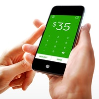 Cash App Payments Is Frequently Down, So Here's What to Do If It Is