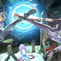 "'Smash Ultimate' DLC 5 leak: Fans search Sakurai's tweets and find ""clues"""