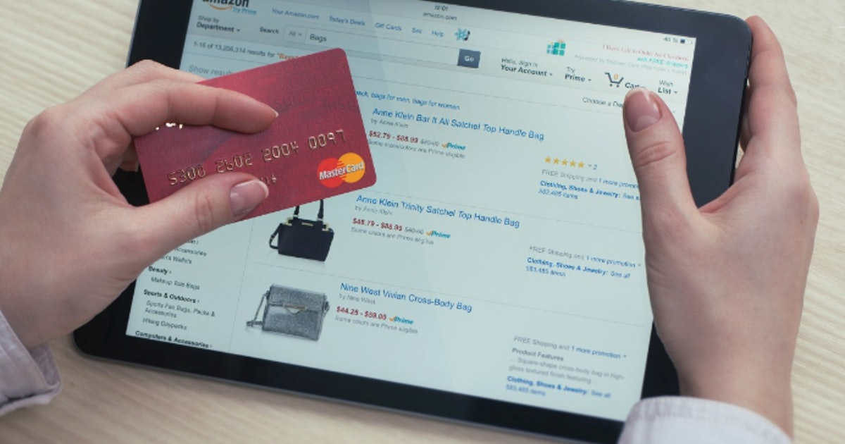 How Amazon Prime Day Uses Psychology to Take Your Money