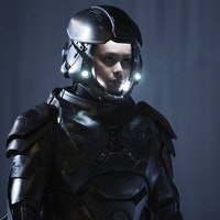 The Cold War Heats Up After Miller's Death on 'The Expanse'