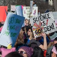 "Scientist Refutes the ""Politicization"" of Science"