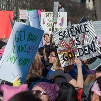 "Scientist Refutes the ""Politicization"" of Science"