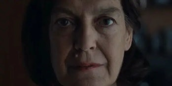 Ines Kahnwald, as seen in 2019 in 'Dark