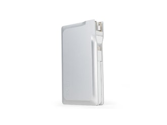 TYLT Portable 7x Smart Charger