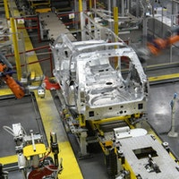 Car Jobs Will Be Lost to Robots, Not the EPA Rules Trump Hates