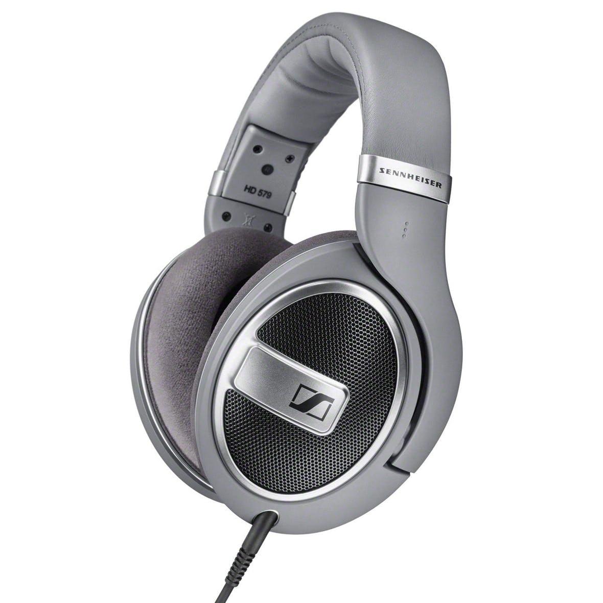 sennheiser headphones huckberry