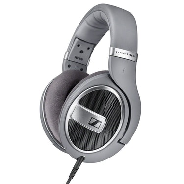 sennheiser headphones huckberry