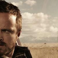 'El Camino' cast spoilers: Every 'Breaking Bad' cameo, ranked