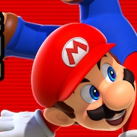 The Best Games to Play If You Like 'Super Mario Run'
