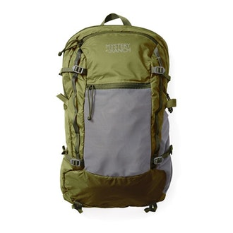 Mystery Ranch  In & Out - Packable Backpack