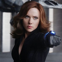 'Black Widow' trailer release date could be way sooner than you think