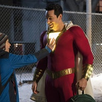 Shazam! 2 release date, cast, plot, trailer and everything to know