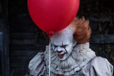 """""""Hiya Georgie!"""""""