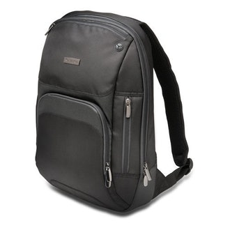 Kensington Triple Trek Slim Backpack