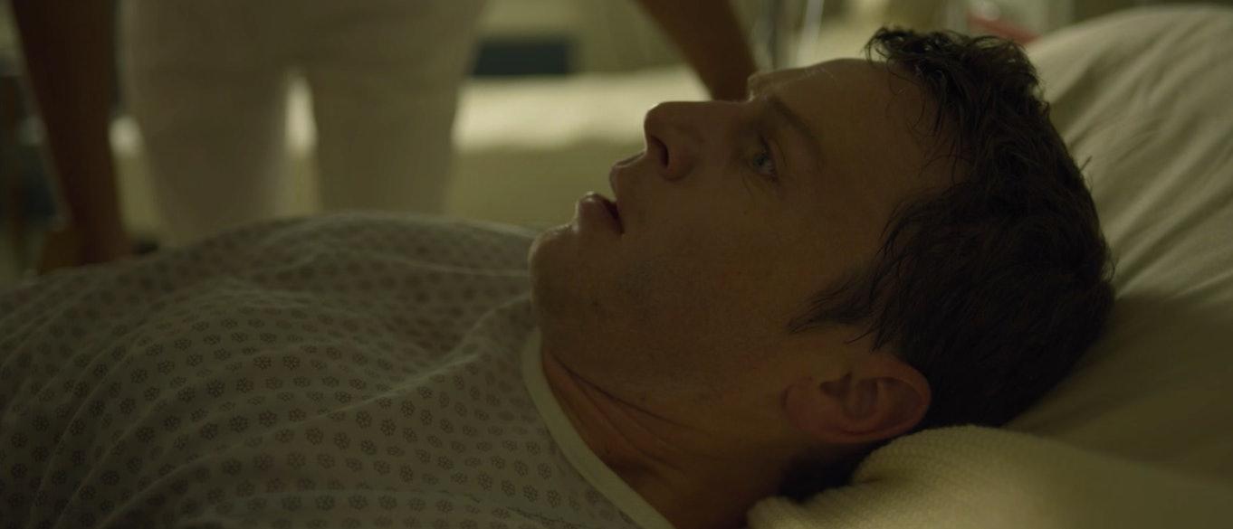 'Mindhunter' Season 2 Holden