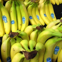 An Unstoppable Fungus Disease Is Wiping Out the World's Banana Plants