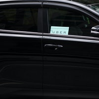 Uber Fires 20 Employees During Workplace Culture Investigation