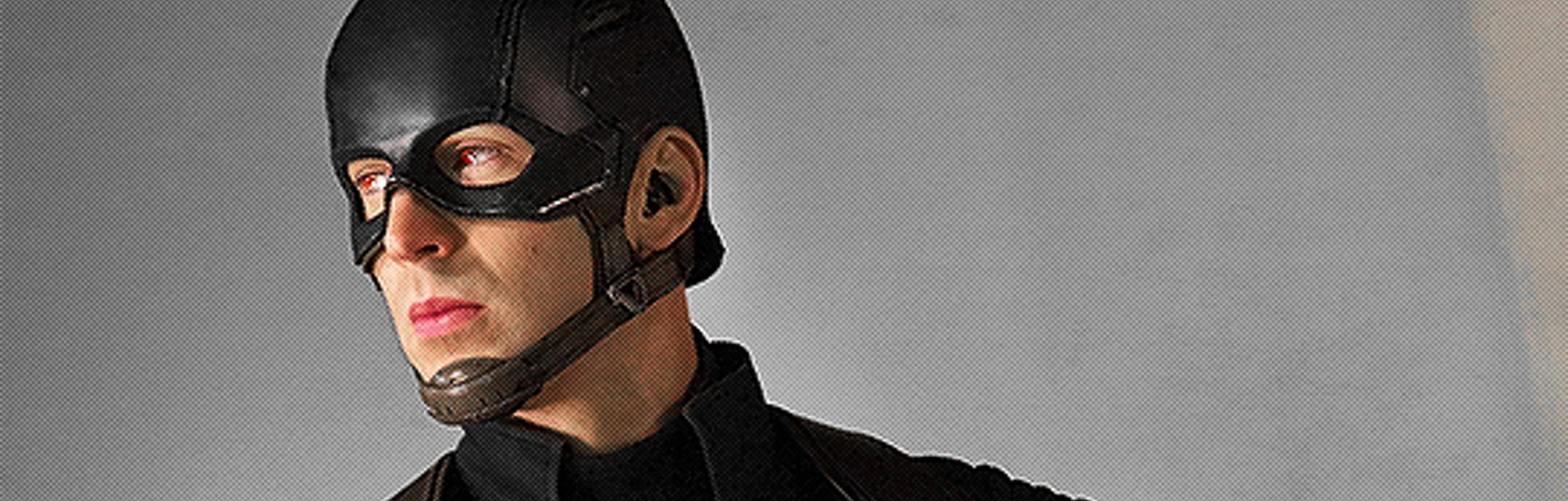 Marvel Just Revealed Captain America Was A HYDRA Agent All ...