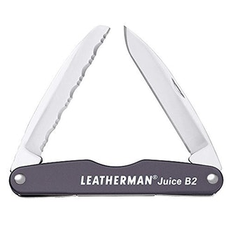 Juice B2 Multitool