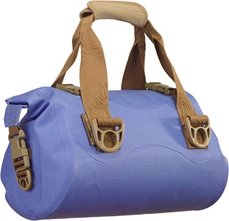 Watershed Ocoee Duffel Bag
