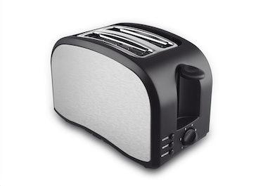 amazon toaster