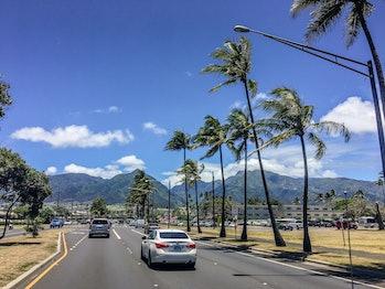 Hawaii June 9 2017 (85 of 122)