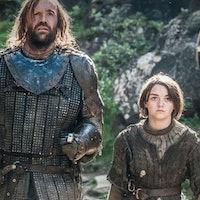 'Game of Thrones' Season 8 Spoilers: Promos Tease a Major Episode 3 Death