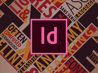 Graphic Design + Adobe CC Certification School
